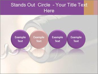 0000096591 PowerPoint Template - Slide 76