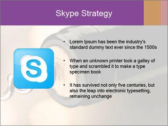0000096591 PowerPoint Template - Slide 8