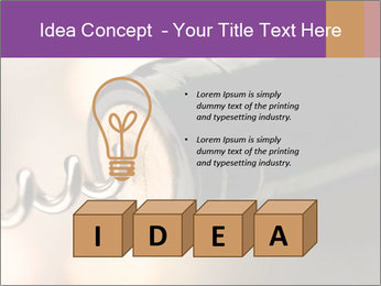 0000096591 PowerPoint Template - Slide 80