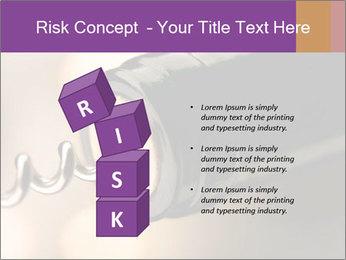 0000096591 PowerPoint Template - Slide 81