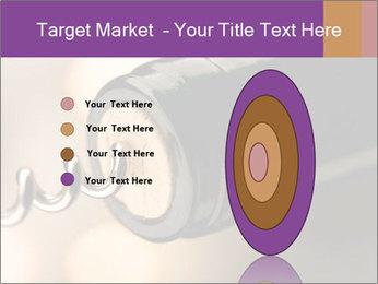0000096591 PowerPoint Template - Slide 84