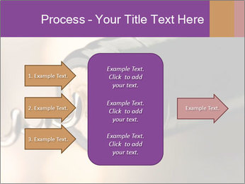 0000096591 PowerPoint Template - Slide 85