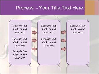 0000096591 PowerPoint Template - Slide 86