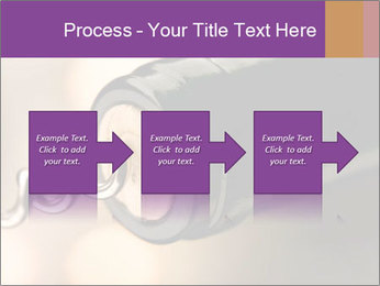 0000096591 PowerPoint Template - Slide 88