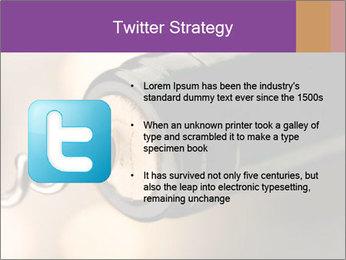 0000096591 PowerPoint Template - Slide 9