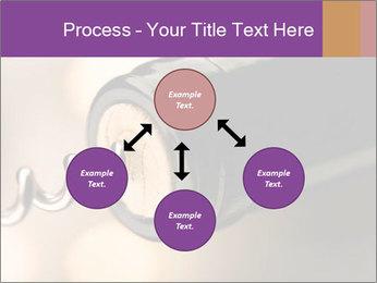 0000096591 PowerPoint Template - Slide 91