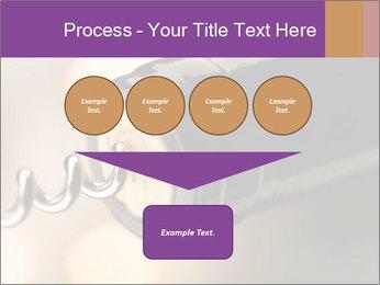 0000096591 PowerPoint Template - Slide 93