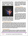 0000096591 Word Template - Page 4