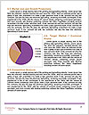 0000096591 Word Template - Page 7