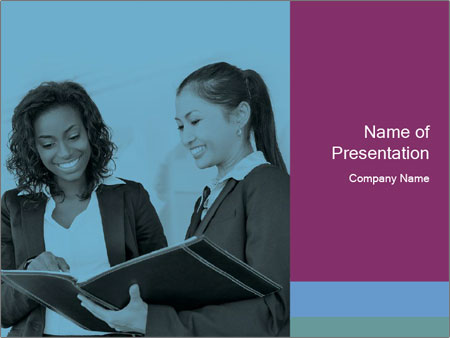0000096592 PowerPoint Template