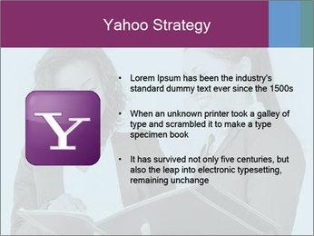 0000096592 PowerPoint Template - Slide 11
