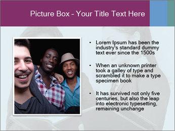 0000096592 PowerPoint Template - Slide 13