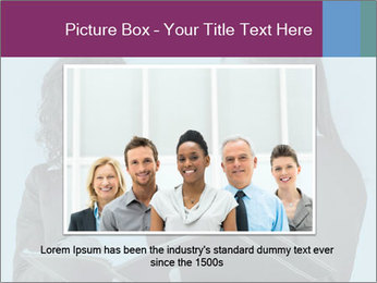 0000096592 PowerPoint Template - Slide 15