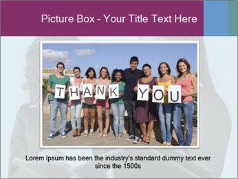0000096592 PowerPoint Template - Slide 16