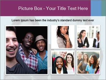 0000096592 PowerPoint Template - Slide 19