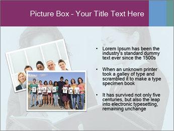 0000096592 PowerPoint Template - Slide 20