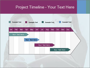 0000096592 PowerPoint Template - Slide 25