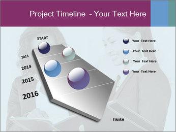 0000096592 PowerPoint Template - Slide 26