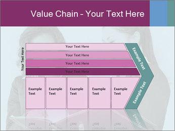 0000096592 PowerPoint Template - Slide 27