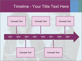 0000096592 PowerPoint Template - Slide 28