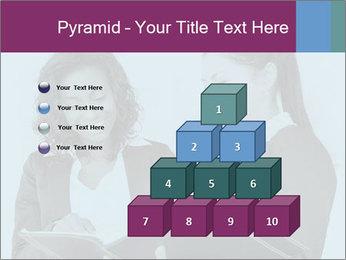 0000096592 PowerPoint Template - Slide 31
