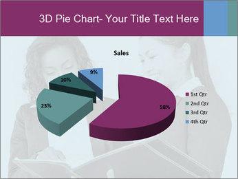 0000096592 PowerPoint Template - Slide 35