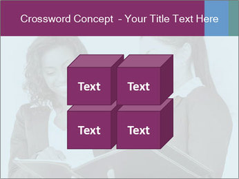 0000096592 PowerPoint Template - Slide 39