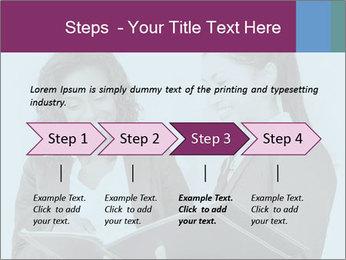 0000096592 PowerPoint Template - Slide 4