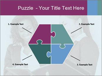 0000096592 PowerPoint Template - Slide 40