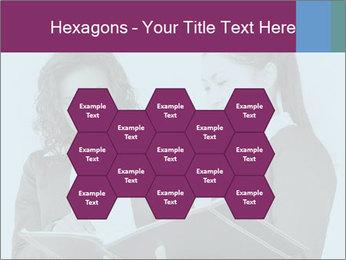 0000096592 PowerPoint Template - Slide 44