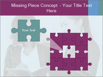 0000096592 PowerPoint Template - Slide 45