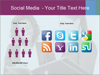0000096592 PowerPoint Template - Slide 5