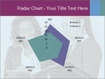0000096592 PowerPoint Template - Slide 51