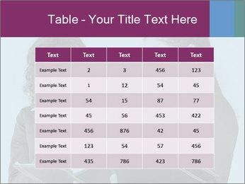 0000096592 PowerPoint Template - Slide 55