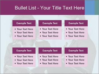 0000096592 PowerPoint Template - Slide 56