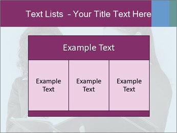 0000096592 PowerPoint Template - Slide 59