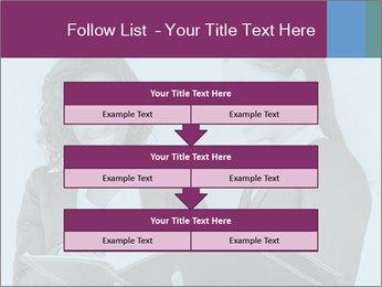0000096592 PowerPoint Template - Slide 60