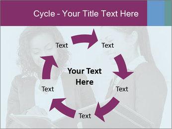 0000096592 PowerPoint Template - Slide 62