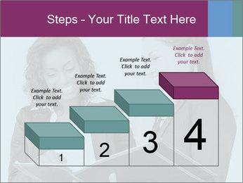 0000096592 PowerPoint Template - Slide 64