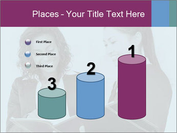 0000096592 PowerPoint Template - Slide 65