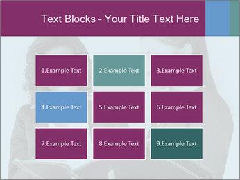 0000096592 PowerPoint Template - Slide 68