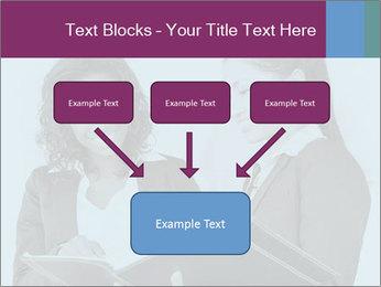 0000096592 PowerPoint Template - Slide 70