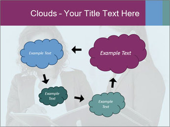 0000096592 PowerPoint Template - Slide 72