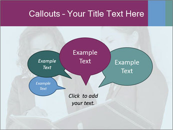 0000096592 PowerPoint Template - Slide 73