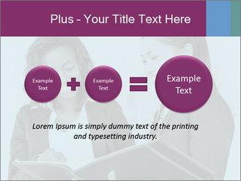 0000096592 PowerPoint Template - Slide 75