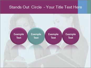 0000096592 PowerPoint Template - Slide 76