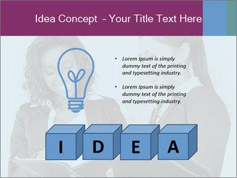 0000096592 PowerPoint Template - Slide 80