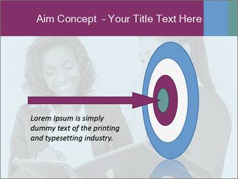 0000096592 PowerPoint Template - Slide 83