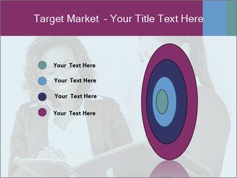 0000096592 PowerPoint Template - Slide 84