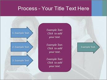 0000096592 PowerPoint Template - Slide 85